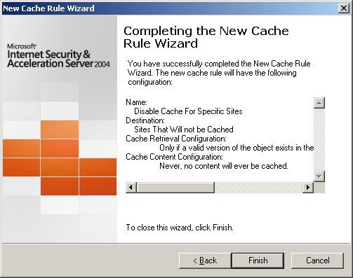 how to clear cache for a specific website