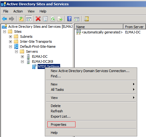 active directory thesis For example, check that they are within your application's directory hierarchy a microsoft active directory® directory service or security accounts manager.