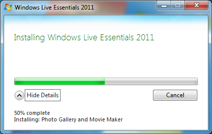 windows live photo gallery full download