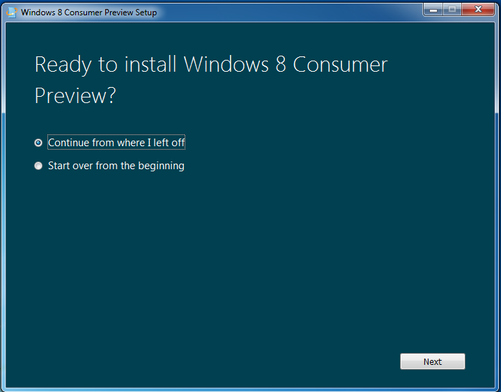 continue with system resume windows 7 28 images upgrading