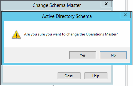 How To Migrate Windows Server 2008 Active Directory Domain