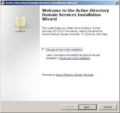 Windows Server 2008 Active Directory Domain Services Pdf Download empires folklore pantaleon traducir